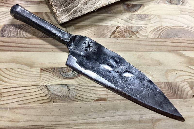 Messer 0012
